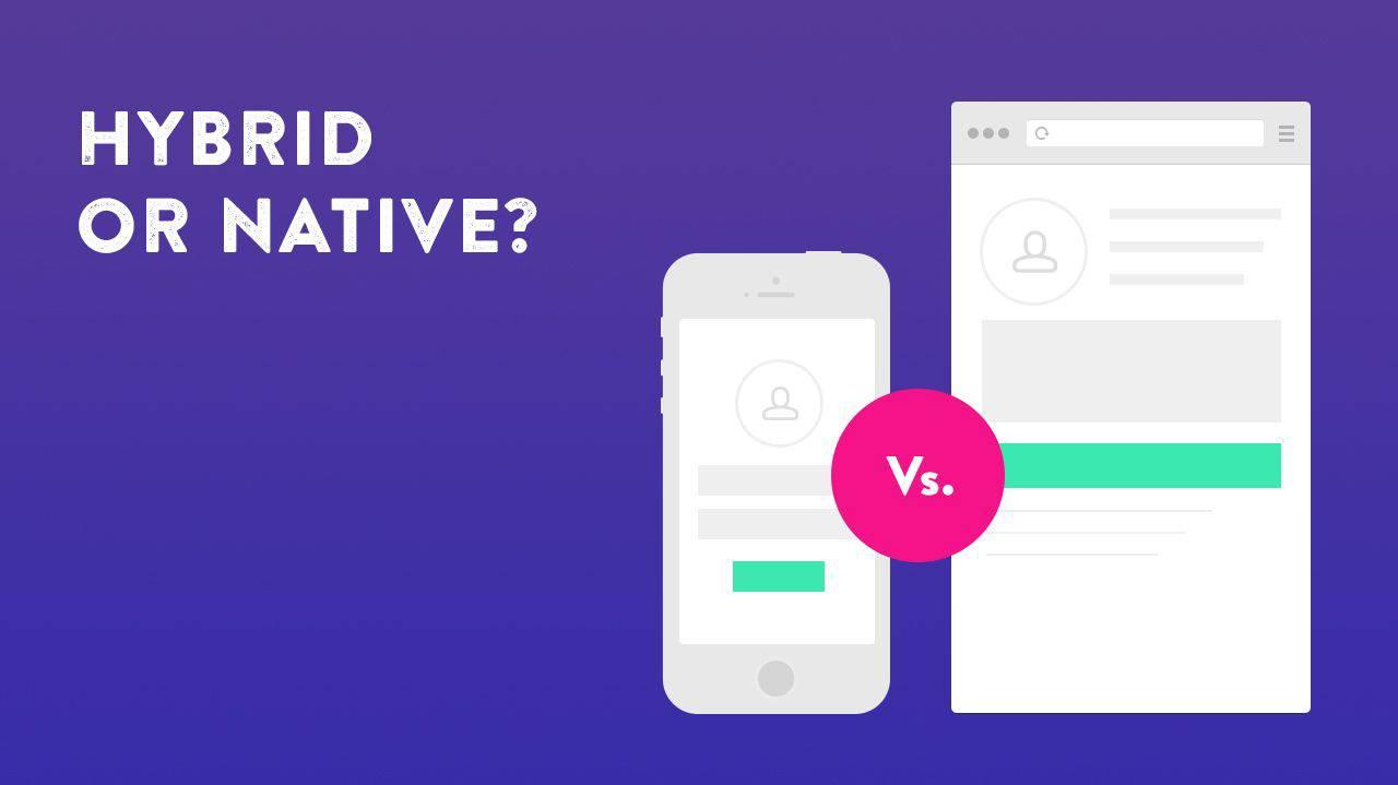 Hybrid-Apps-vs-Native-Apps