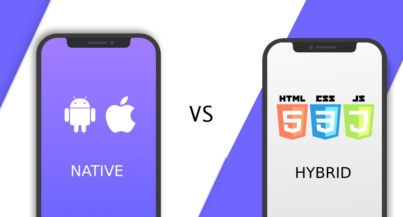 hybrid-vs-native-app