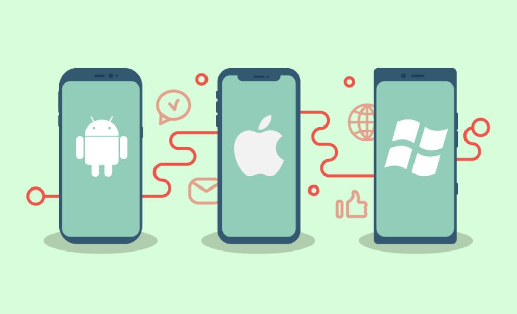 native-apps-tech